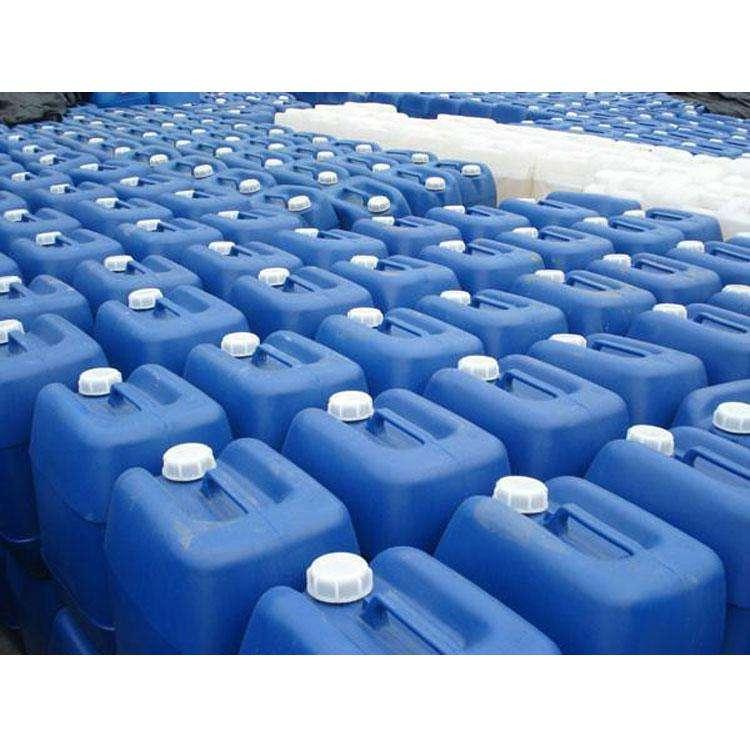 高分子聚丙烯酰胺对水泥浆体具有增稠作用