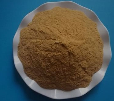 高分子聚丙烯酰胺的功能主要是絮凝带负的电荷